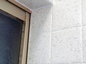 浴室の壁面をリニューアル 施工後画像